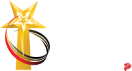 Singapore Outstanding Enterprise